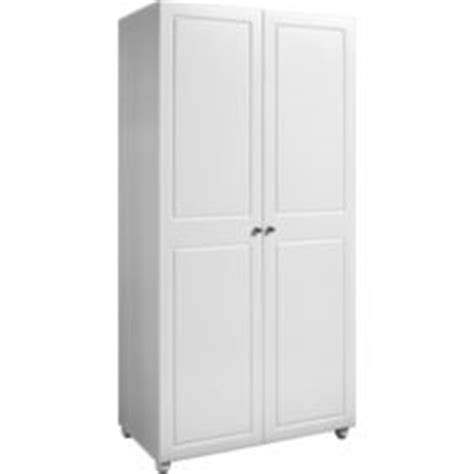 Wardrobe Canadian Tire by System Build Wardrobe White Canadian Tire