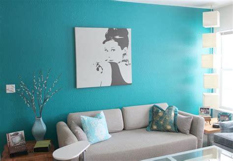 Wohnzimmer Wandfarben Trends by Moderne Wandfarben F 252 Rs Jahr 2016 Welche Sind Die Neuen