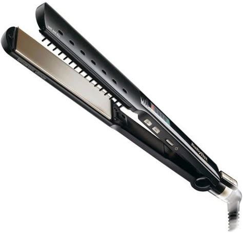 Catokan Babyliss Ipro 230 babyliss st89e straightener ipro 230 price review and buy in dubai abu dhabi and rest of
