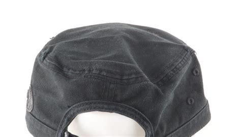 cappellino vasco cappellino vasco indossato e autografato