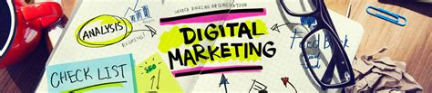 Mba In Digital Marketing In Canada by Graduate Mba In Digital Marketing Cim Bvi A Global