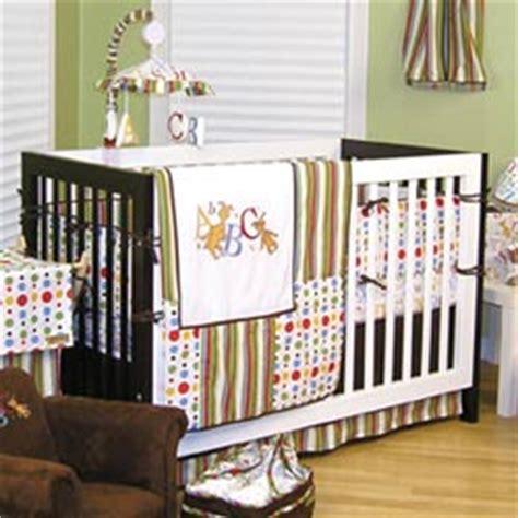 Dr Seuss Abc Crib Bedding Dr Seuss Abc Crib Bedding By Trend Lab Llc