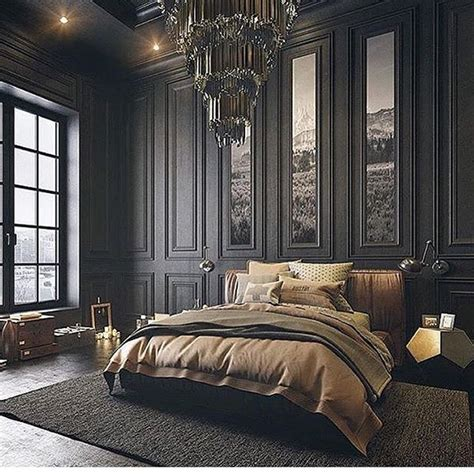 home interiors bedroom best 25 classic interior ideas on what is sophisticated classic home decor and