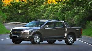 2016 chevy avalanche concept and price 2018 car
