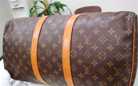 comment ouvrir un cadenas louis vuitton louis vuitton sac de voyage keepall 45 sacs de luxe en