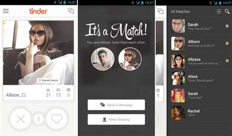 Homepage Design Tips by How To Optimize Your Tinder Part 1 Neoreach Blog