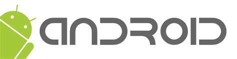 dafont android android font dafont com