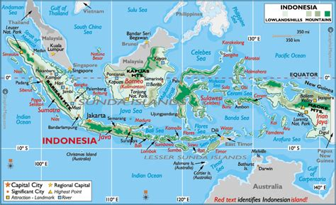 map of bandung city bandung map and bandung satellite image