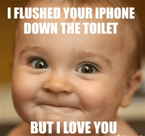 Baby On Phone Meme - baby on phone meme 28 images no one will tell you to