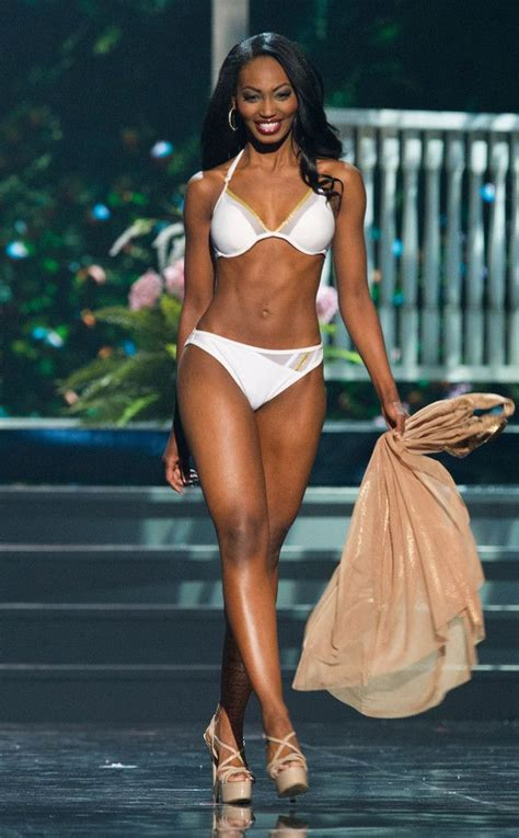 Miss America 2006 Has Surgery In Nc by 158 Best Miss America Usa Swimsuit Images On