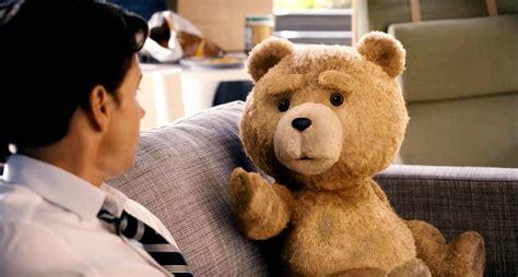 imagenes vulgares del oso ted ted pelicula las mejores fotos del osito im 225 genes