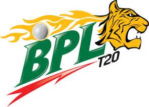bangladesh cricket board official website of bcb