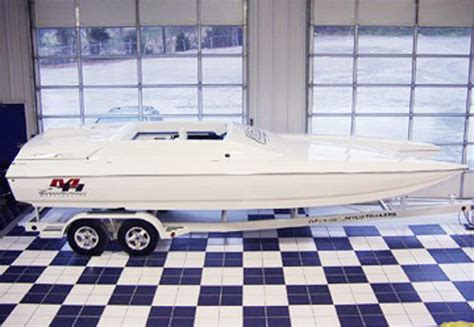 talon performance boats research hustler powerboats 25 talon high performance boat