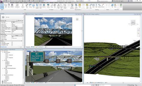 revit road tutorial revit structure 2013 jpg