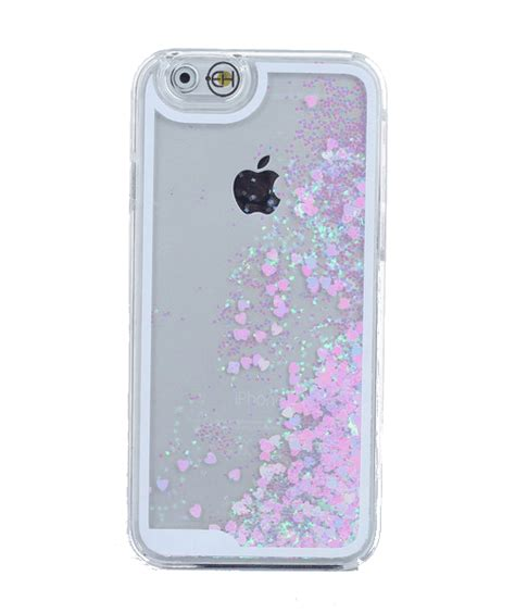 Sparkling Iphone5 5s 5g Se glitter hoesje iphone 5 5s se exclusievehoesjes eu