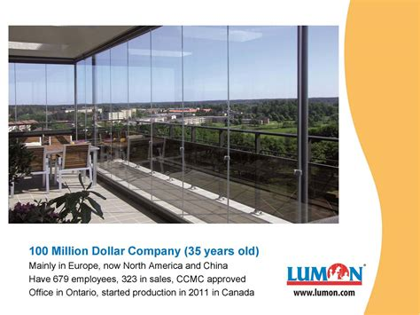 screen rooms natural light patio covers natural light patio covers balcony enclosures natural light patio covers natural