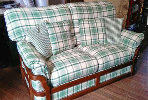 divani rustici legno divano in legno rustico gallery of divano rustico divano