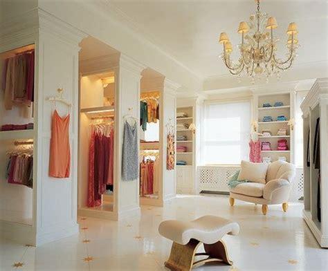 the cheap beautiful closets offer design inspiration