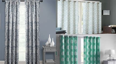 curtain panel sale huge curtain panel clearance sale prices start at 3