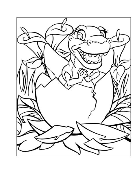 land before time coloring pages coloring home