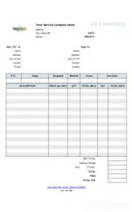 invoice template for drive invoice template drive bestsellerbookdb
