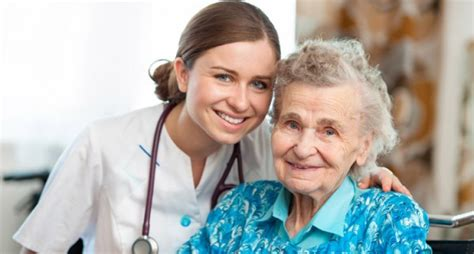 Pch Care - life in a personal care home pch 187 southern health sant 233 sud