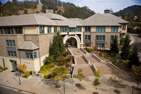 Berkeley Haas Mba Ranking by Top 10 Undergraduate Business Schools Degreequery