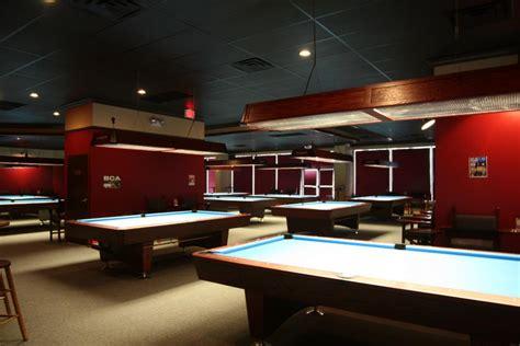blue fox billiards bar and grill blue fox billiards