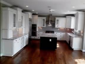 Prices On Kitchen Cabinets Cabinets Mesmerizing American Woodmark Cabinets Design Sanyo Digital Congraentertainment