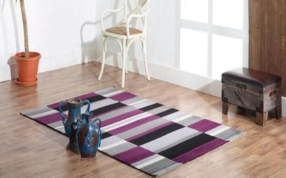 rite price rugs the rite price rug superstore carpets and rugs in belfast