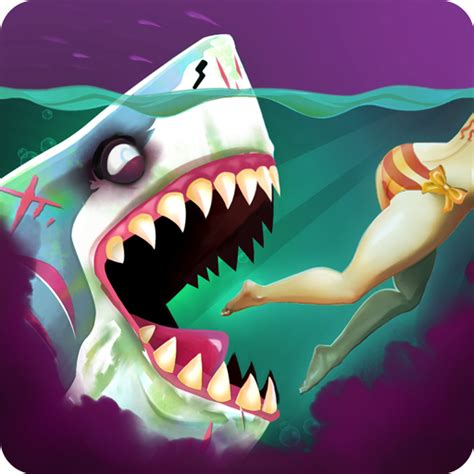 aptoide hungry shark world mod download hungry shark world v1 6 0 mod apk android