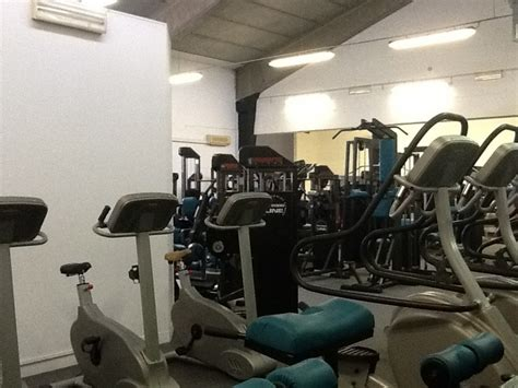 palestra olimpia pavia palestra olimpia club pavia via villa eleonora 10