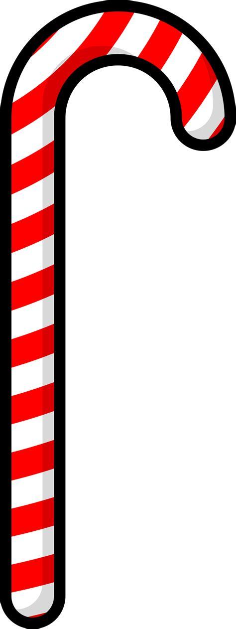 clip art bathroom dothuytinh windows clip dothuytinh 28 images nascar flags clipart