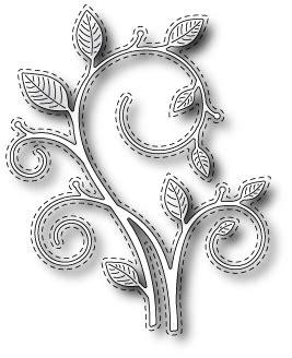 Cuci Gudang Spesial Glue Gun Bosch Pkp 18e building your world dimensional lattice