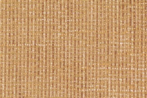 waverly upholstery fabric sales waverly celine chenille upholstery fabric in antique