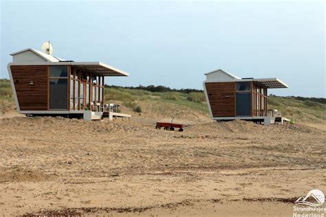te huur cadzand strandhuisjes cadzand bad huisjes aan zee te huur