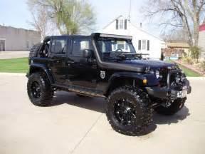 Jeep Wrangler Unlimited Sport Black 2015 Jeep Wrangler Unlimited Sport Black Auto Speed