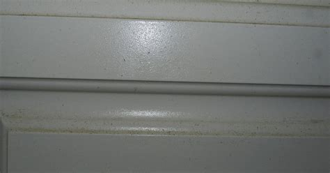 how to remove years of greasy build up from kitchen how to easily remove grease build up from your cabinets