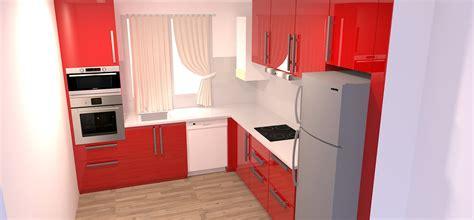 modelisation cuisine 3d mod 233 lisation 3d mod 233 lisation ext 233 rieur maquette 3d