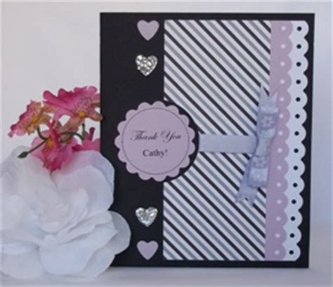 birthday cards you can make make greeting cards card ideas for lots of occasions