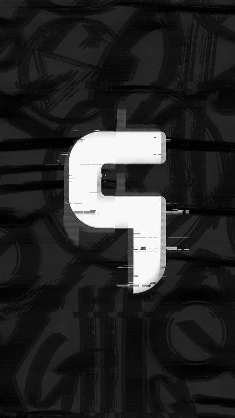 Wallpaper – Ghost Gaming