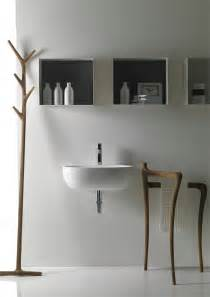 Www Bathroom Furniture Best Home Design And Home Decorating Trendir