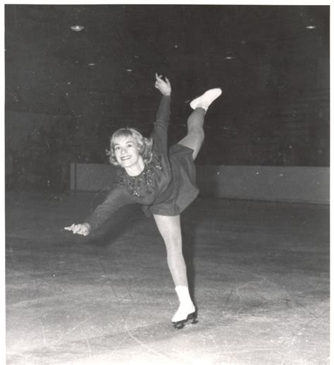 1960s famous women skaters 21 best images about ladies figure skating olympic bronze