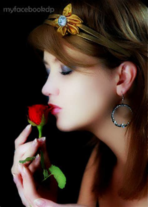 sweet girl in dp fb cute and beautyful girl dp fb 2013 facebook display pictures