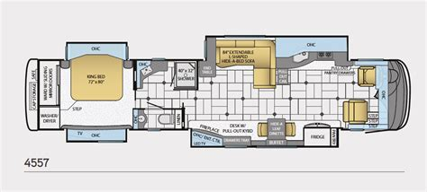 newmar rv floor plans 100 newmar floor plans 2018 newmar london aire 4531 class a diesel grand rapids mi midway
