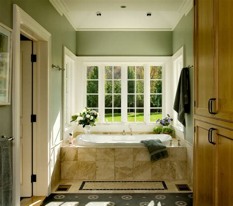 sage green bathroom paint 30 cool ideas and pictures of farmhouse bathroom tile