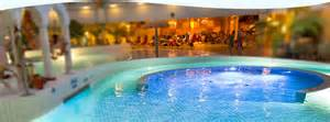 therme schwimmbad therme schwimmbad natronbecken sole thermalsole