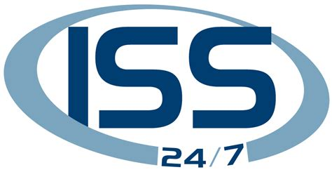 Contemporary Security Management contemporary security canada to implement iss 24 7