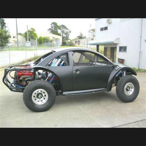 beetle dune buggy m s stuff