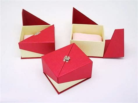 Gift Paper Craft - craft ideas for gifts craftshady craftshady